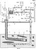 Способ разработки вязкой нефти, устройство для его осуществления и забойный газогенератор