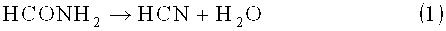 Однокамерный испаритель и его применение при химическом синтезе