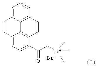 Наночастицы, содержащие углерод и ферромагнитный металл или сплав