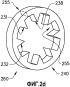 Полое зубчатое кольцо и способ его изготовления