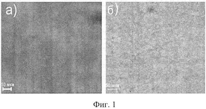 Способ получения защитных супергидрофобных покрытий на сплавах алюминия