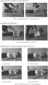 Способ восстановления двигательной активности и координации у детей в ранней реабилитации позвоночно-спинномозговой травмы с применением игрового метода