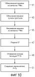 Способ и устройство для получения продукта реакции 99mtc