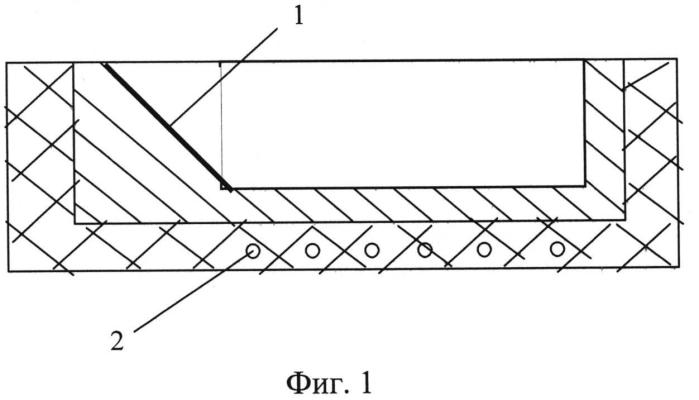 Устройство для перемешивания расплавленного алюминиевого сплава (варианты)