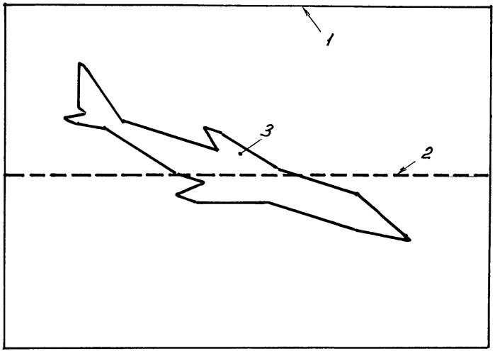 Дополнительный индикатор тангажа и/или вертикальной скорости /варианты/