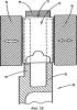Устройство (варианты) и способ изготовления упаковок для сигарет