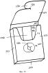 Упаковка для съедобных изделий и способ упаковки