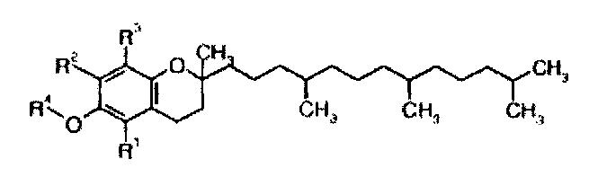 Женские гигиенические абсорбирующие изделия, содержащие абсорбирующие воду композиционные материалы