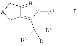 Циклопентил- и циклогептилпиразолы в качестве модуляторов fxr