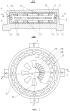 Гироскоп-акселерометр с электростатическим подвесом ротора и полной первичной информацией
