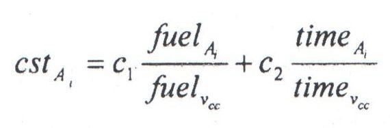 Способ и система для транспортного средства