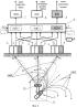 Дистанционный геолого-разведочный измерительно-вычислительный комплекс тантал