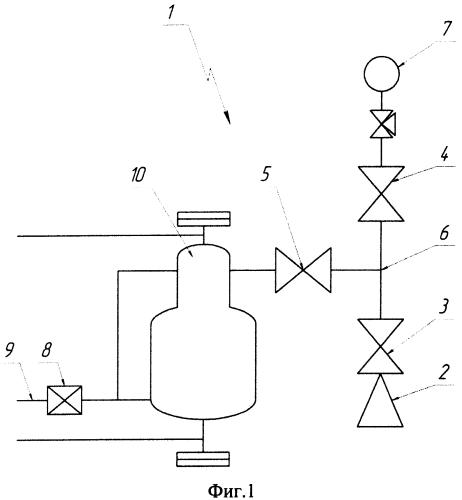 Фонтанная арматура для эксплуатации скважин в условиях активного водо- и пескопроявления и способ ее работы