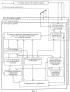 Способ управления и система для его осуществления (варианты)