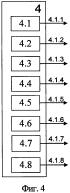 Устройство формирования сигналов квадратурной амплитудной манипуляции