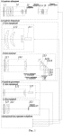 Способ обнаружения оптических и оптико-электронных приборов и устройство для его реализации