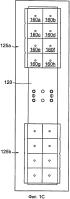 Вращательное устройство и привод вращения (варианты)