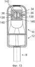 Внешнее оптическое устройство, регулируемое по длине