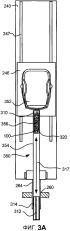 Инструменты и способы доставки нити для эндоскопической и роботизированной хирургии