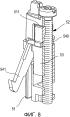 Встраиваемое электрическое оборудование с усовершенствованной герметизацией