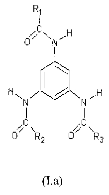 Способ получения полукристаллического полимера с зародышеобразователями кристаллизации