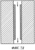 Система управления потоком флюида в скважине, содержащая флюидный модуль с мостовой сетью для флюида, и способ применения такой системы