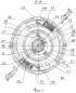 Способ изготовления и сборки/разборки волновой герметичной передачи и устройство для их осуществления абрамова в.а.