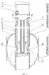 Способ определения содержания воды в водонефтяной смеси в стволе скважины и устройство для его осуществления