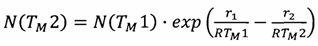 Способ прогнозирования максимальной скорости конвективной сушки мелкодисперсного материала, содержащего свободную и связанную влагу, при любом температурном режиме