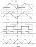 Фазовращатель сигнала треугольной формы