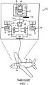 Однопроцессорная электронная система бортовой документации 3-го класса