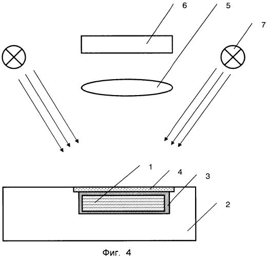 Способ оптической маркировки изделия