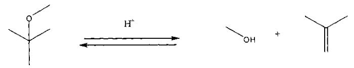 Способ получения бетулоновой кислоты