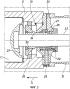 Трубопрутковый пресс или пресс для выдавливания фасонных изделий