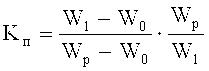 Способ неразрушающего контроля дефектов с помощью поверхностных акустических волн