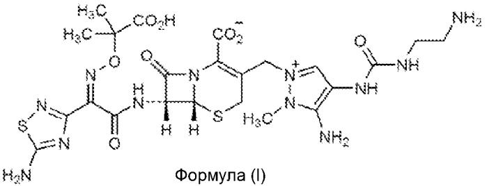 Фармацевтические композиции, содержащие бета-лактамный антибиотик, сульбактам и ингибитор бета-лактамаз