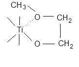 Нанокристаллические слои на основе диоксида титана с низкой температурой отжига для применения в сенсибилизированных красителем солнечных элементах и способы их получения