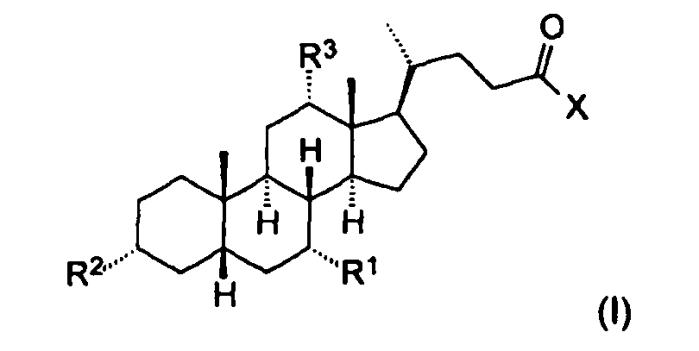 Иммобилизация и регулируемое высвобождение ароматизатора супрамолекулярным комплексом