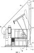 Способ и устройство для удаления жидкости из газодобывающей скважины