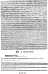Лечение заболеваний, связанных с фактором роста эндотелия сосудов (vegf), посредством ингибирования природного антисмыслового транскрипта к vegf