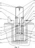 Способ имитации условий старта ракеты из пусковой установки подводной лодки в наземных условиях и система для его осуществления