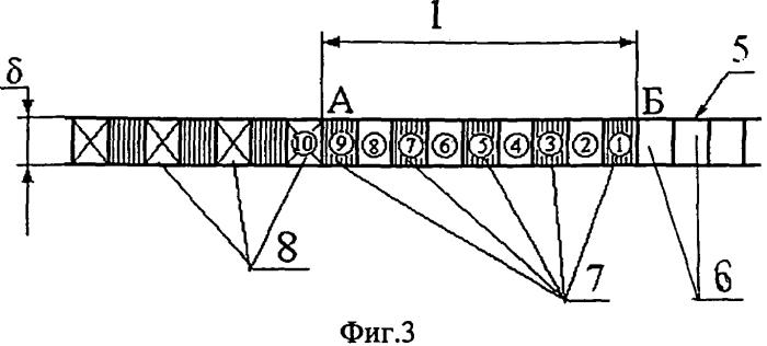 Способ приварки присадочного материала к поверхности обрабатываемой детали в форме тела вращения с использованием двух роликовых электродов, установка для приварки присадочного материала и сварочная головка