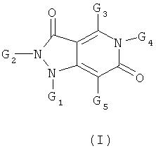 Пиразолопиридиновые производные как ингибиторы надфн-оксидазы