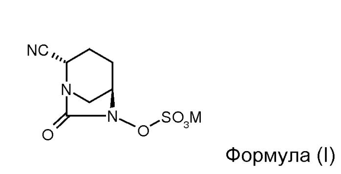 Азотсодержащие соединения и их применение