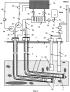 Способ и устройство для подогрева продуктивного нефтесодержащего пласта