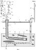 Скважинный газогенератор