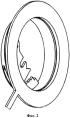 Иглосъемник универсальный для удаления медицинских игл