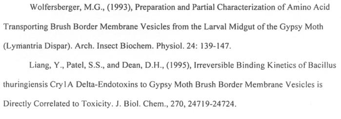 Инсектицидные белковые комбинации, содержащие cry1ab и cry2aa, для регулирования кукурузного мотылька и способы борьбы с устойчивостью насекомых