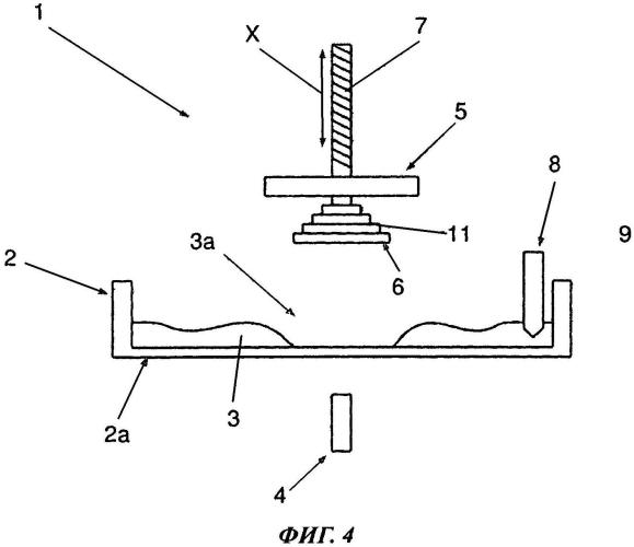 Способ получения трехмерного объекта и стереолитографическая машина, реализующая такой способ
