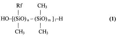 Композиция на основе бутадиен-нитрильного каучука